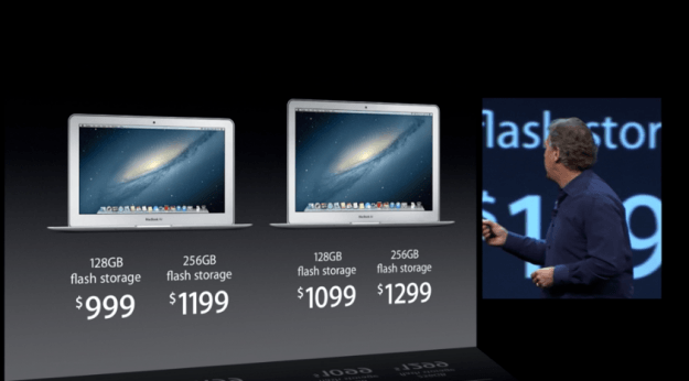 MacBook_Air_Prices