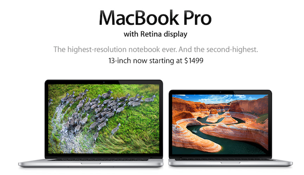 MacBook_Pro_discount_625