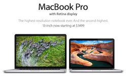 MacBook_Pro_discount_small