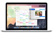 apple unibody macbook review macbookpro  retina