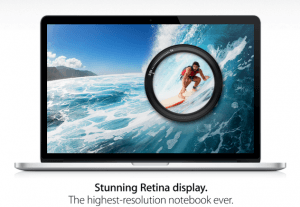 MacbookPro_retina_highest-res-ever