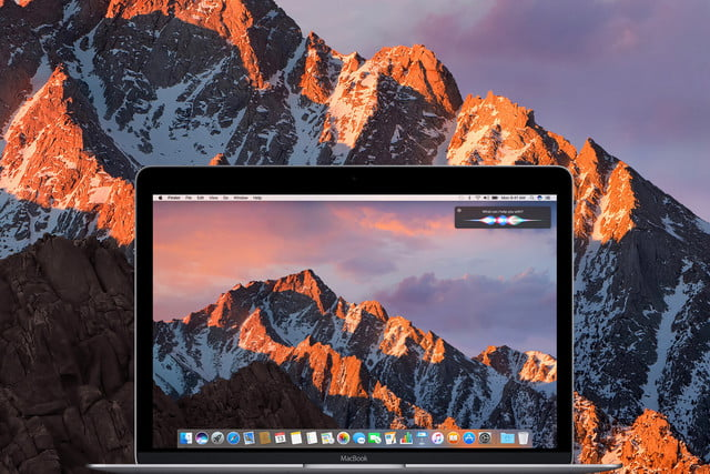 how to use optimized storage sierra macos header