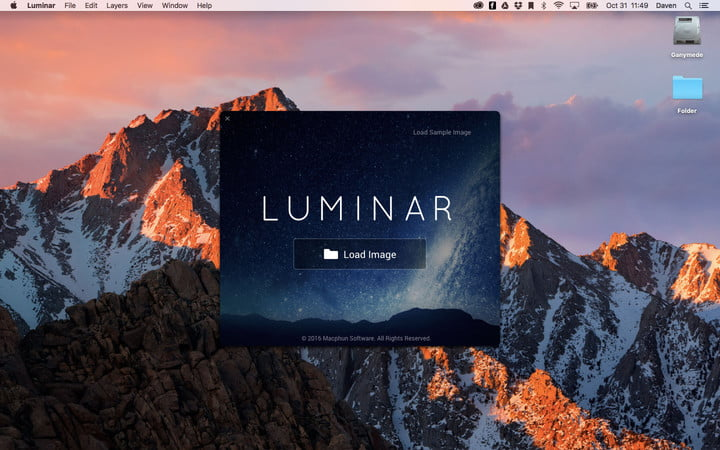 macphun-luminar-hands-on-10