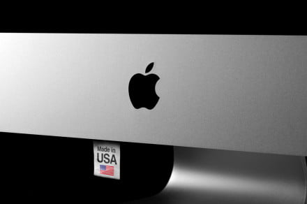 Macs-made-in-usa-flag