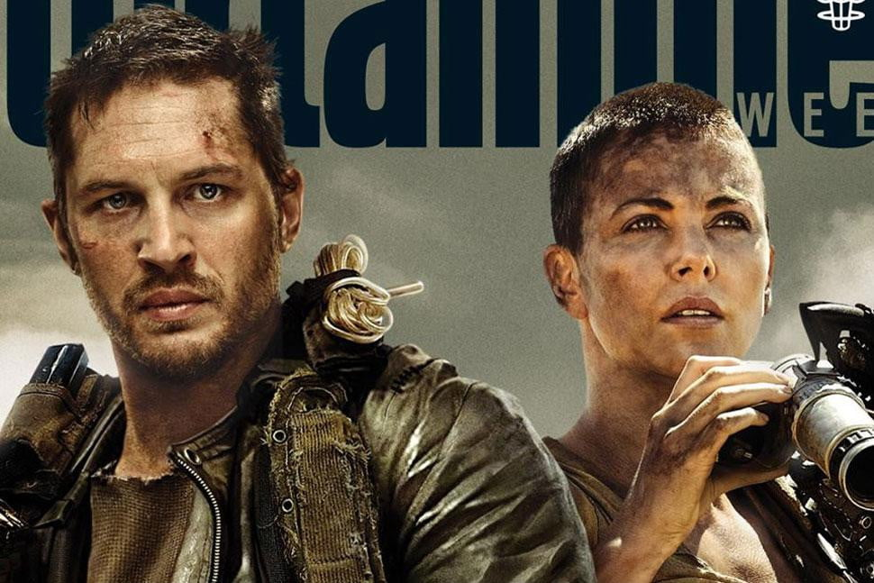 first images mad max fury road offer taste wasteland header