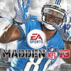 madden 13 game box calvin johnson