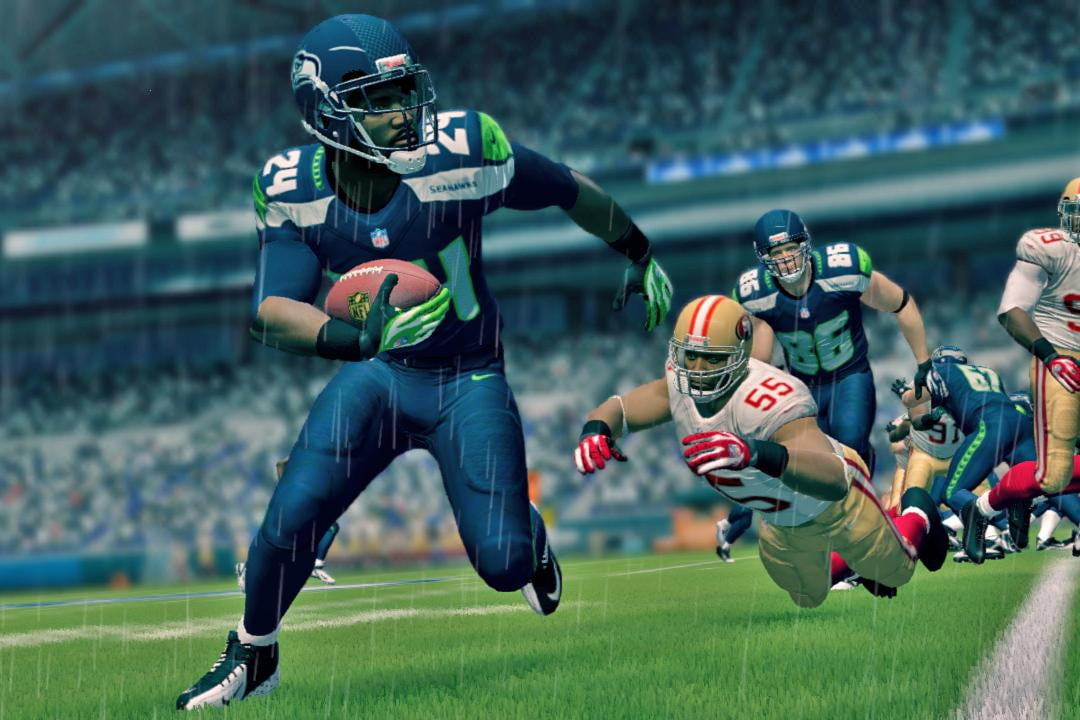 madden-13-25-marshawn-lynch