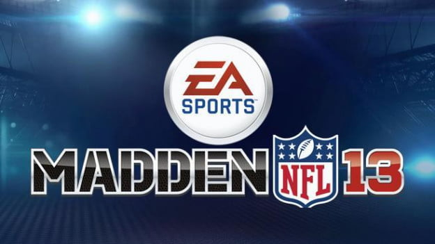EA up for sale