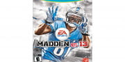 mlb  k review madden wii u cover art