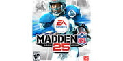 motionsports review madden nfl  cover art