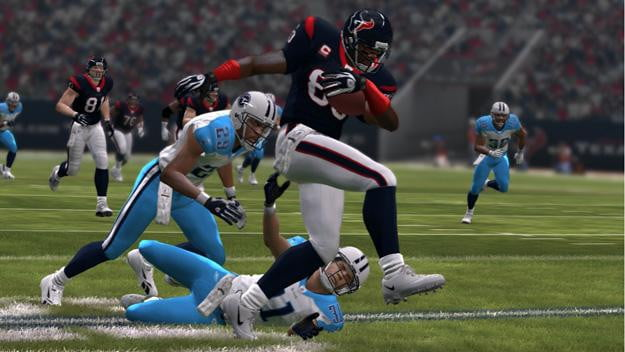 madden12_screenshots