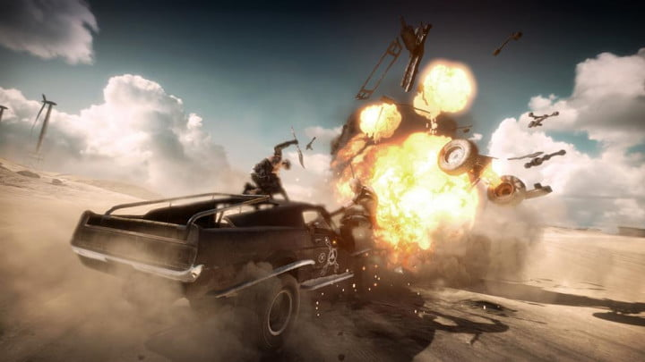 sony announces mad max madmax  top dog defeated jpeg