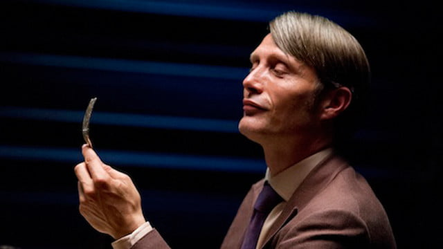 mads death stranding theory mikklesen rogue one  x