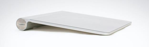 magic trackpad apple