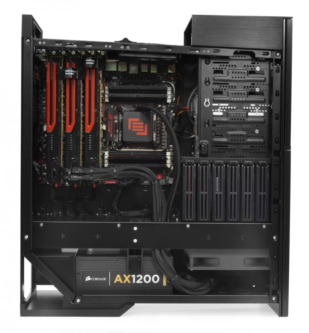 maingear-shift-super-stock-x79-review-cover-off