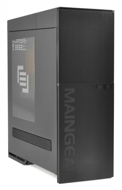 maingear-shift-super-stock-x79-review-front-angle