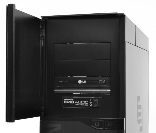 maingear-shift-super-stock-x79-review-optical-drive