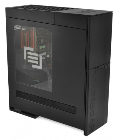 maingear-shift-super-stock-x79-review-side-view