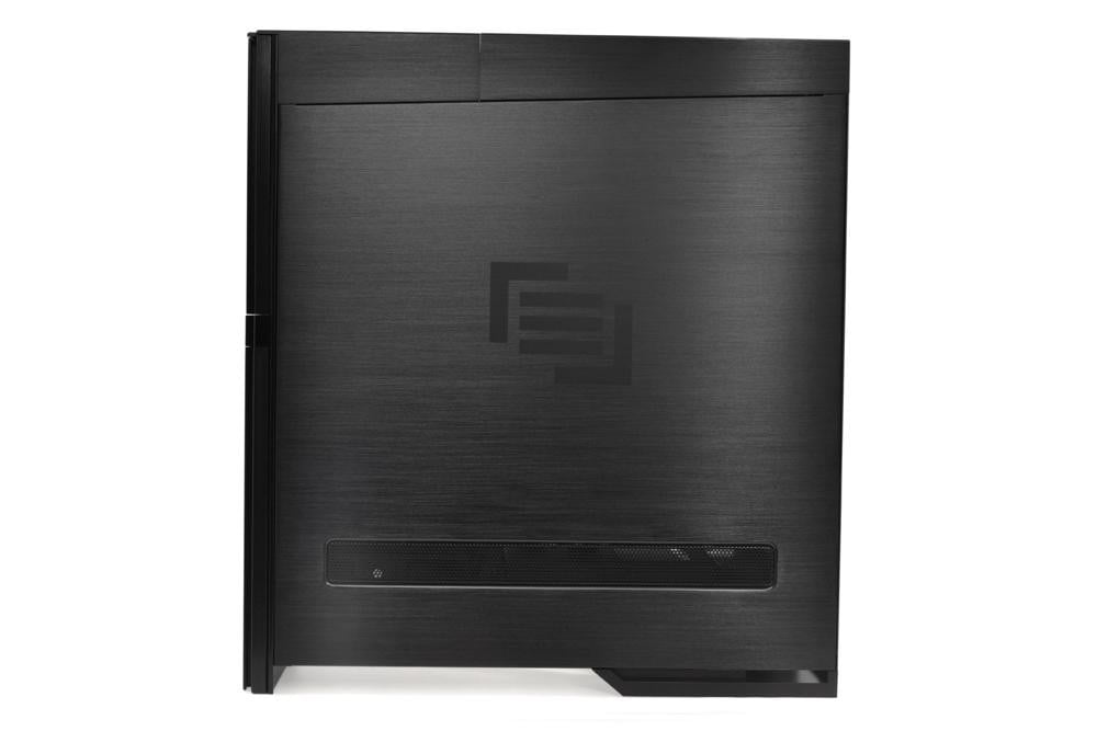 maingear-shift-super-stock-x79-review-side