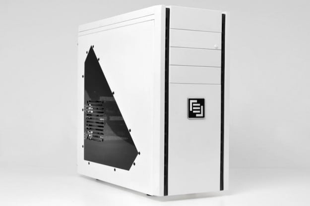 maingear-vybe-review-white-front-angle-right
