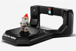 makerbot-digitizer-3d-scanner-gnome