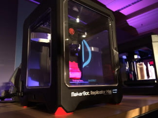 MakerBot-hed