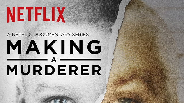 netflix making a murderer anonymous evidence release