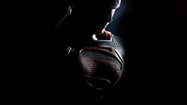 Man of Steel 3