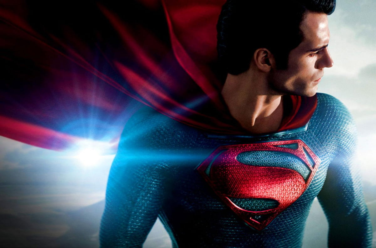 ben affleck to wear superhero tights once again this time as batman man of steel header