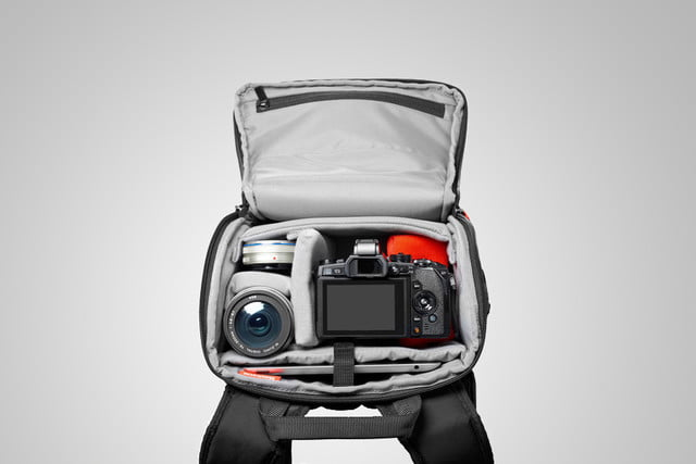 manfrotto adds new advanced andstreet bags