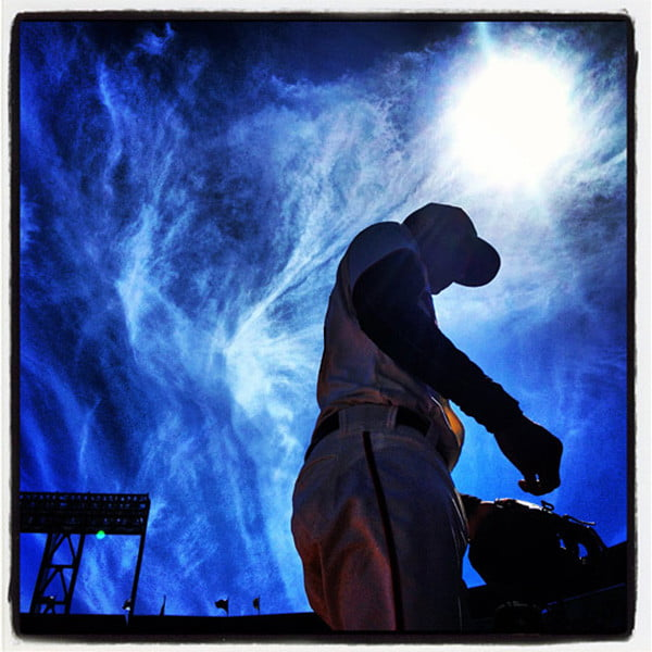 baseball sports photographer brad mangin interview instagrams silo
