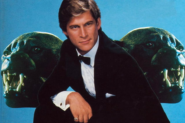 will ferrell adam mckay team manimal movie