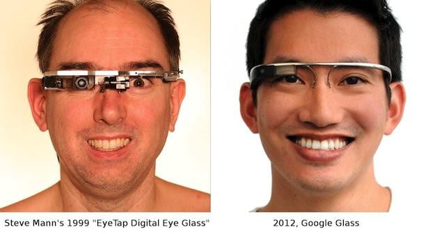 Mann_EyeTap_digital_eye_glass
