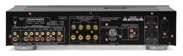 marantz-pm6004-rear-inputs