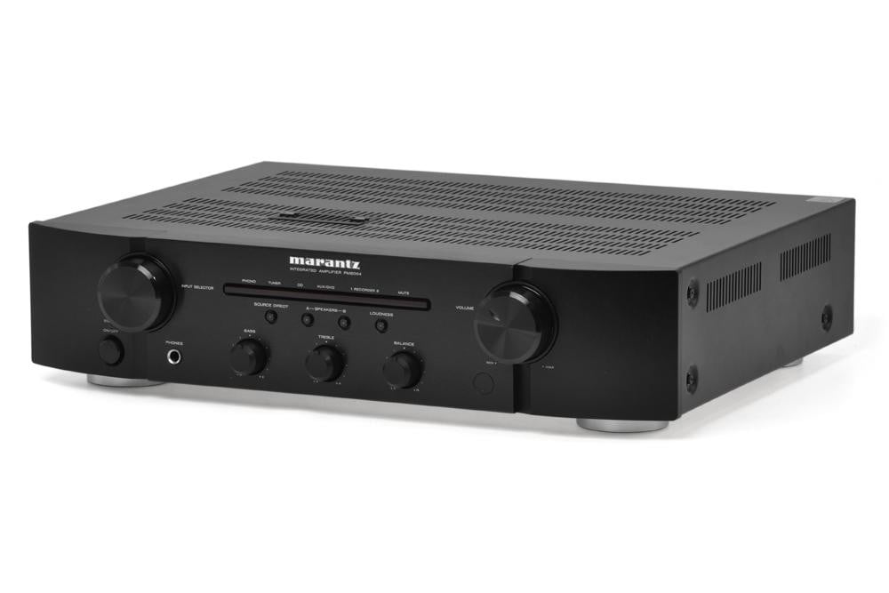 marantz-pm6004-review-black-front-controls-angle