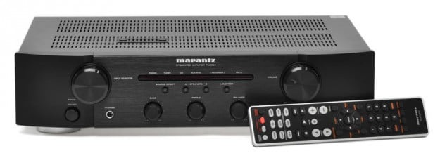 marantz-pm6004-review-front-remote