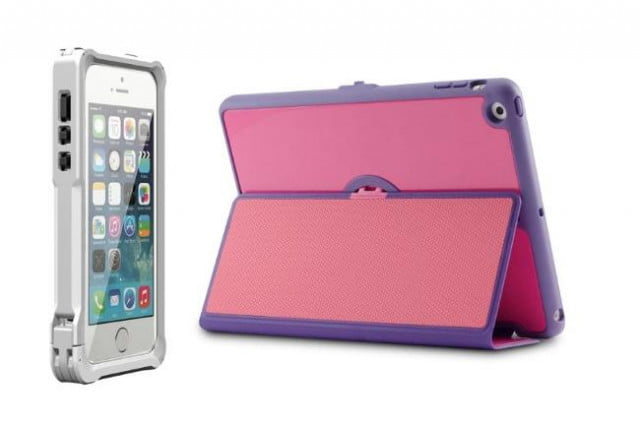 marblue unveils new cases protecting ios devices ces  marbluecases