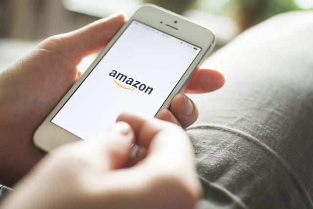 amazon outfit compare app lifestyle