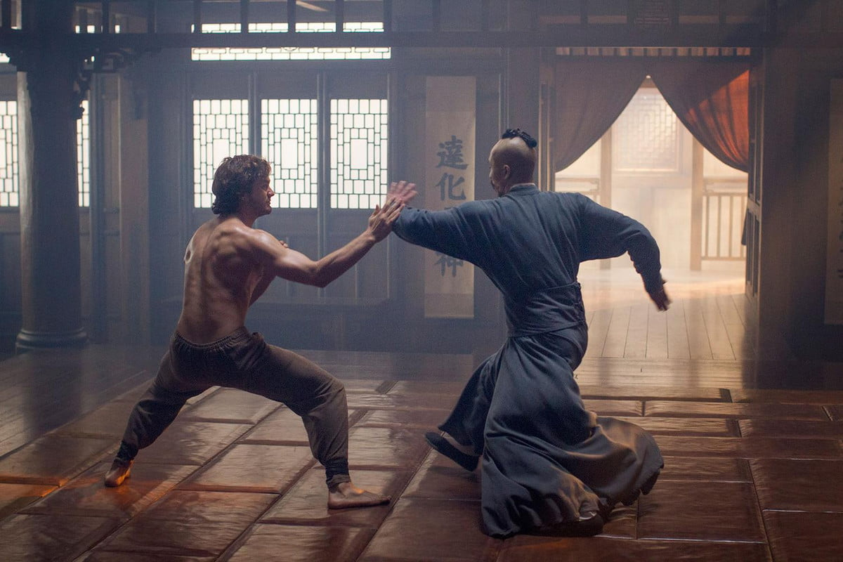 netflix begins hdr streaming marco polo