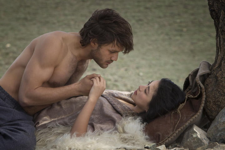 interview marco polo director john fusco on the freedom of making netflix tv marcos  hjpg bc c