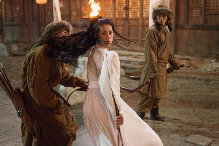 interview marco polo director john fusco on the freedom of making netflix tv marcos  hjpg bc f