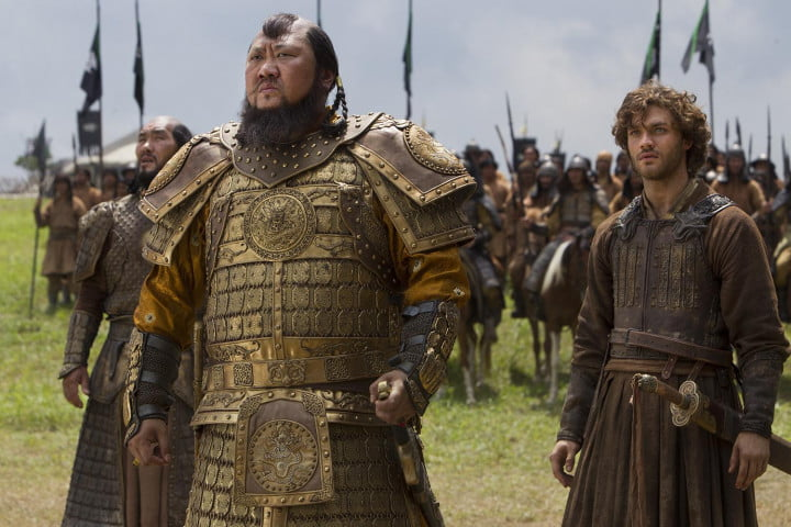 interview marco polo director john fusco on the freedom of making netflix tv marcos  hjpg bc