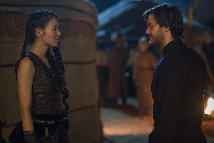 interview marco polo director john fusco on the freedom of making netflix tv marcos  hjpg c