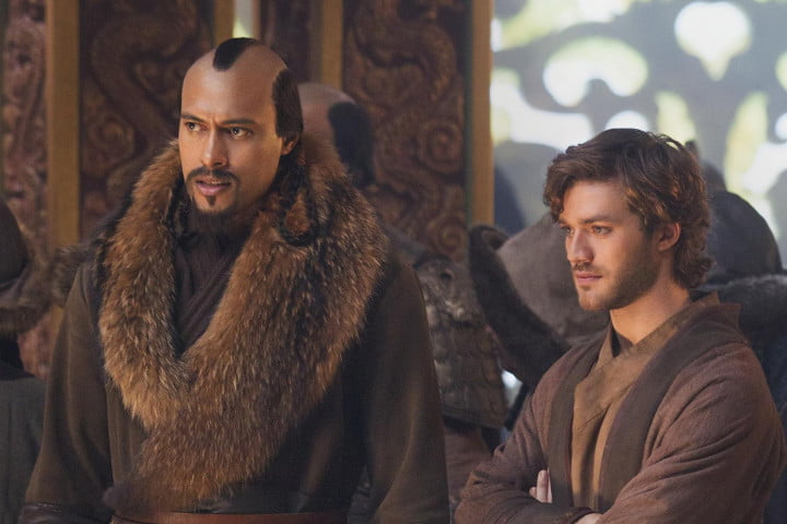 interview marco polo director john fusco on the freedom of making netflix tv marcos  hjpg bc a