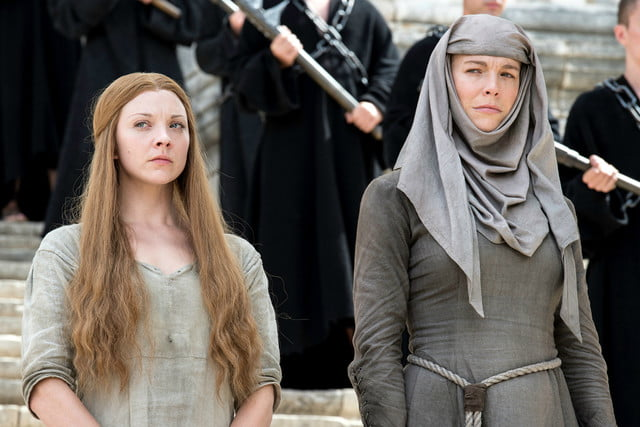 game of thrones blood my recap margaery and annoying septa