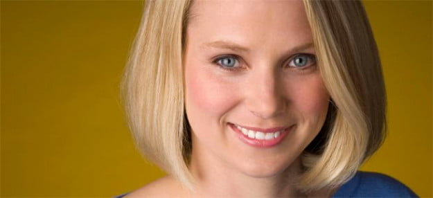 marissa-mayer-feature-large