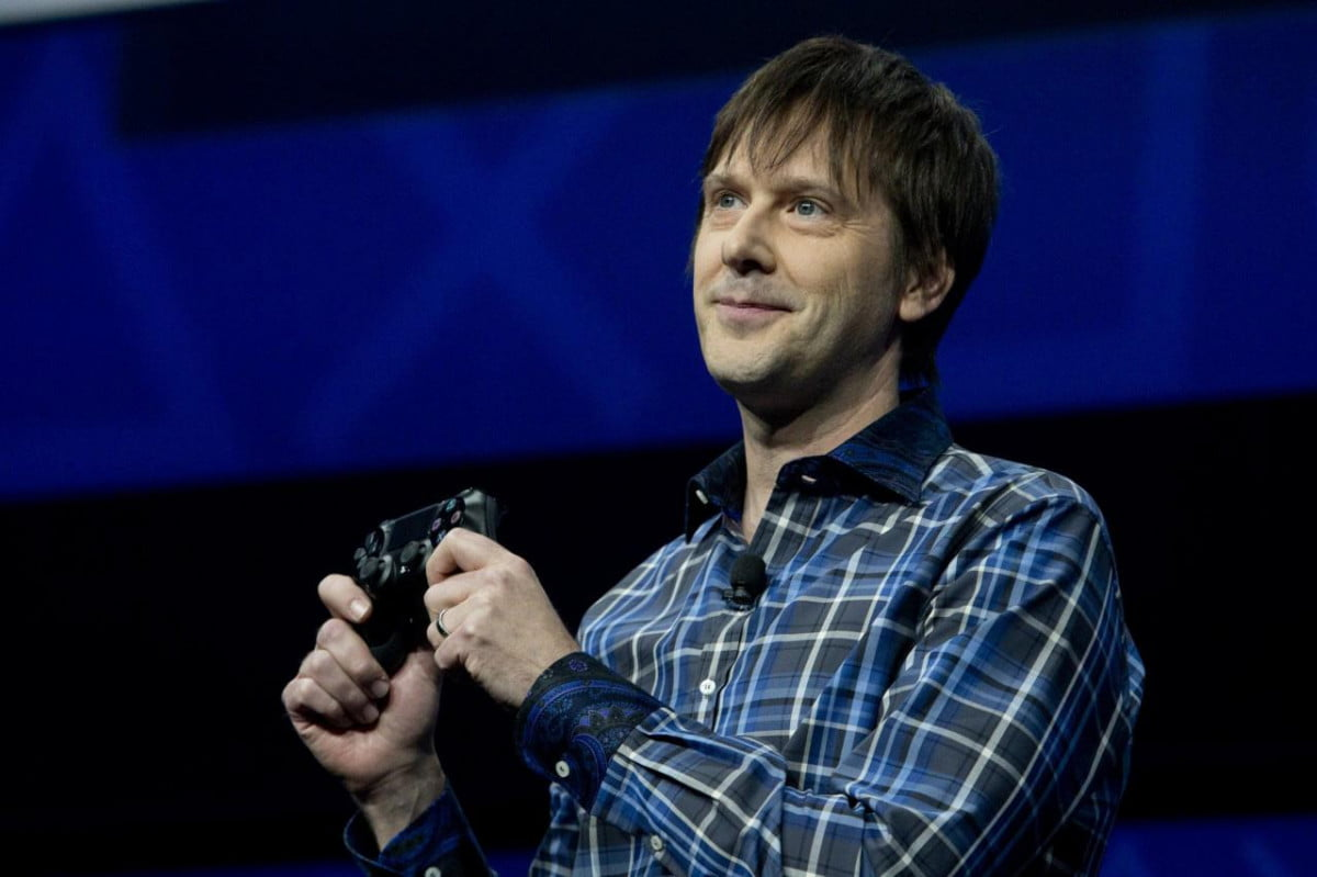 meet the guy who engineered playstation  mark cerny interview