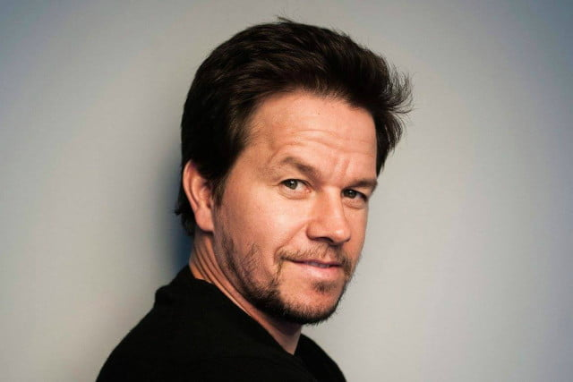 mark wahlberg the six billion dollar man release date facebook