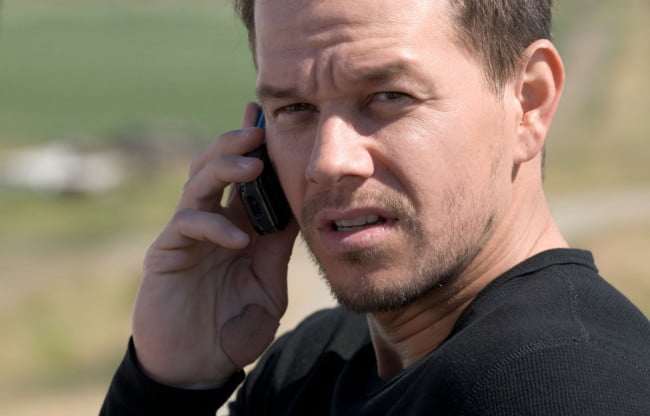 Mark-Wahlberg-Shooter-mark-wahlberg-245154_1400_9371