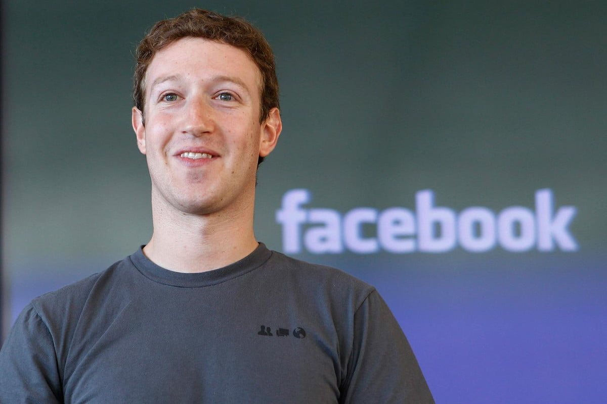mark zuckerberg nearly ready to unveil ai butler  x